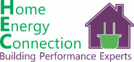Home Energy Connection